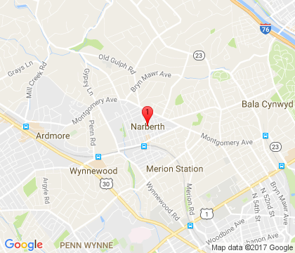 Narberth Locksmith Store Narberth, PA 610-973-5282