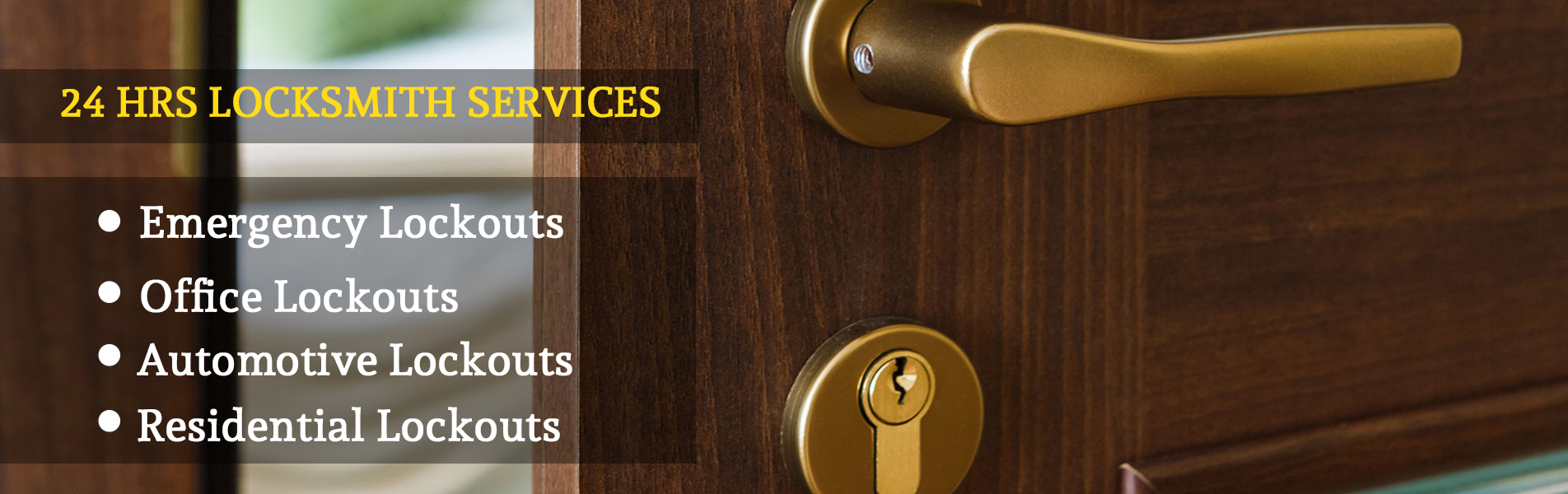 Narberth Locksmith Store, Narberth, PA 610-973-5282
